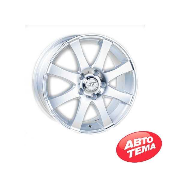 JT 461R SP - Интернет магазин резины и автотоваров Autotema.ua