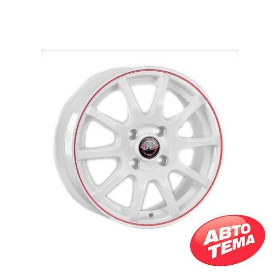 JT 1232 W1RE - Интернет магазин резины и автотоваров Autotema.ua