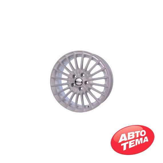 TECHLINE TL 537 W - Интернет магазин резины и автотоваров Autotema.ua