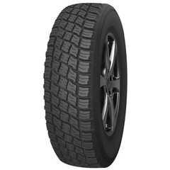 Купить Всесезонная шина АШК (Барнаул) Forward Professional 219 225/75R16 104Q