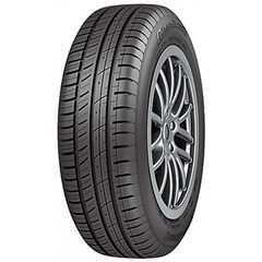 Купить Летняя шина CORDIANT Sport 2 205/60R16 92V