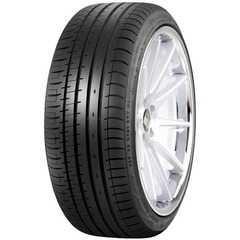 Купить Летняя шина ACCELERA PHI 235/45R18 98W
