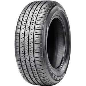 Купить Всесезонная шина SAILUN Terramax CVR 205/70R15 96H