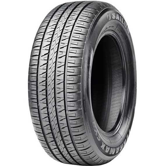 Всесезонная шина SAILUN Terramax CVR - Интернет магазин резины и автотоваров Autotema.ua