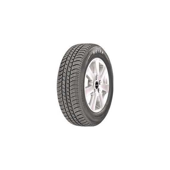 Летняя шина ROTEX T 2000 - Интернет магазин резины и автотоваров Autotema.ua