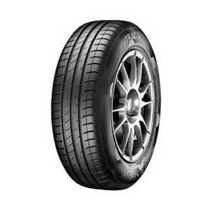 Купить Летняя шина VREDESTEIN T-Trac 2 185/70R14 88T