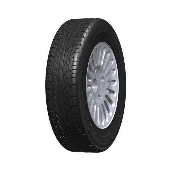 Летняя шина AMTEL Planet T-301 - Интернет магазин резины и автотоваров Autotema.ua