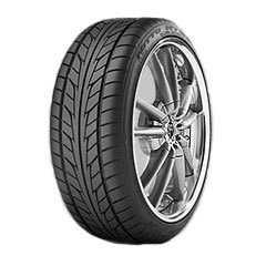 Купить Летняя шина NITTO NT 555 275/35R19 100W