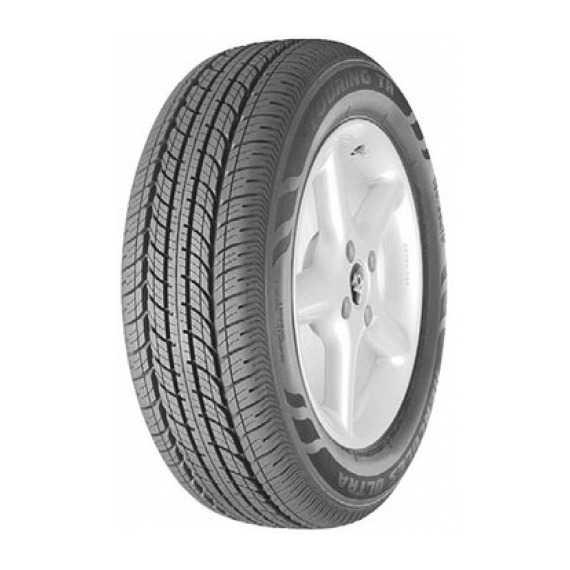 Всесезонная шина HERCULES Ultra Touring TR - Интернет магазин резины и автотоваров Autotema.ua