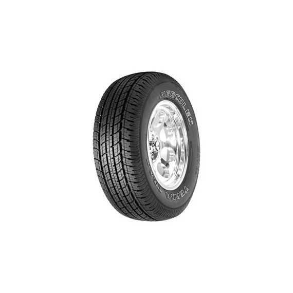 Летняя шина HERCULES Terra Trac SUV - Интернет магазин резины и автотоваров Autotema.ua