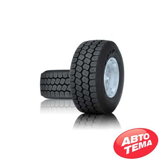 TOYO M320 - Интернет магазин резины и автотоваров Autotema.ua