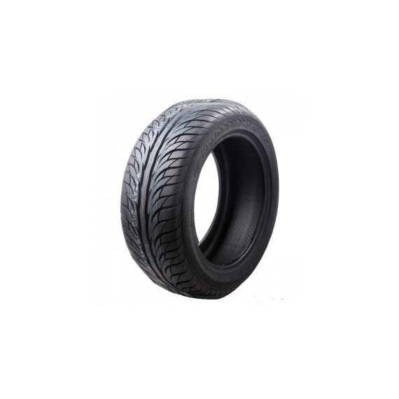 Летняя шина ZEETEX HP 103 - Интернет магазин резины и автотоваров Autotema.ua