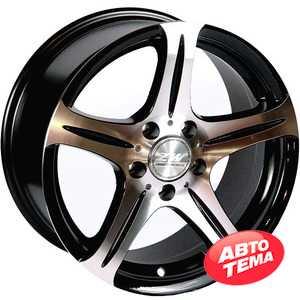 Купить ZW 145 BP R15 W7 PCD5x112 ET35 DIA66.6