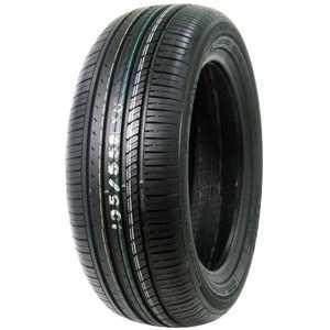 Купить Летняя шина ZEETEX ZT 1000 195/60R15 88H