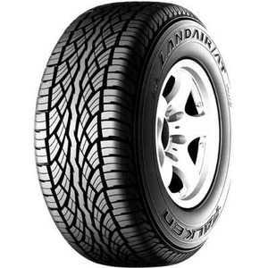 Купить Всесезонная шина FALKEN LA/AT T-110 275/70R16 114H