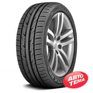 Купить Летняя шина TOYO Extensa HP 195/55R16 87V