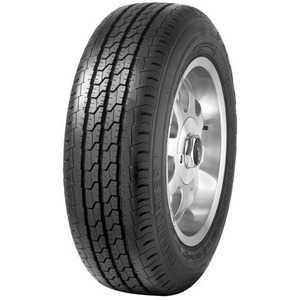 Купить Летняя шина WANLI S-2023 185/75R16C 104/102R