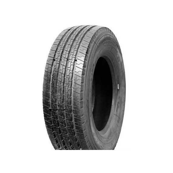 TRIANGLE TR685H - Интернет магазин резины и автотоваров Autotema.ua