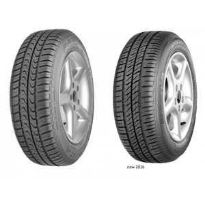 Купить Летняя шина DEBICA Passio 2 165/70R13 77T