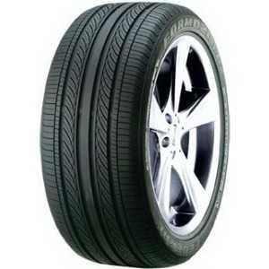 Купить Летняя шина FEDERAL Formoza FD2 225/60R18 100H