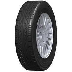 Купить Летняя шина AMTEL Planet T-301 185/55R15 82H