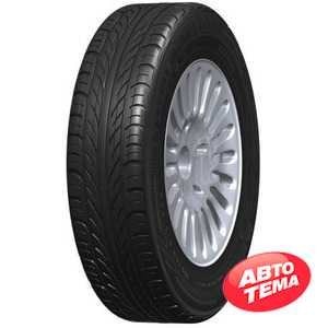 Купить Летняя шина AMTEL Planet T-301 195/60R14 86H