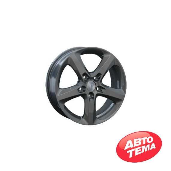 REPLAY OPL24 GM - Интернет магазин резины и автотоваров Autotema.ua