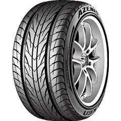 Купить Летняя шина FALKEN Azenis ST-115 235/35R19 87W