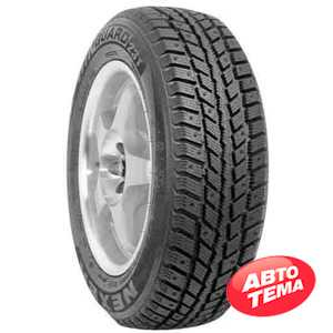 Купить Зимняя шина NEXEN Winguard 231 205/55R16 91T (Шип)