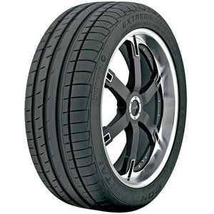 Купить Летняя шина CONTINENTAL ExtremeContact DW 225/50R17 94W