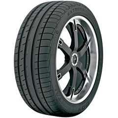 Купить Летняя шина CONTINENTAL ExtremeContact DW 275/35R18 95Y