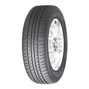 Купить Летняя шина NEXEN Classe Premiere 661 165/70R14 81T