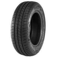 Купить Летняя шина MEMBAT Enjoy 215/65R16 98H