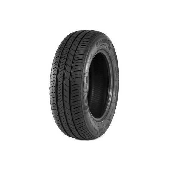 Летняя шина MEMBAT Enjoy - Интернет магазин резины и автотоваров Autotema.ua