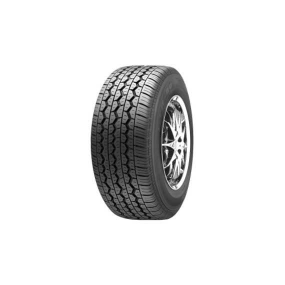 Летняя шина ACHILLES LTR 80 - Интернет магазин резины и автотоваров Autotema.ua