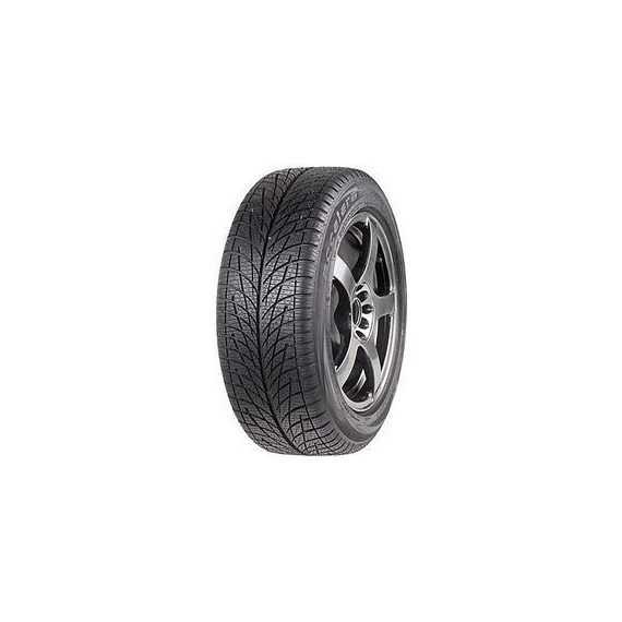 Зимняя шина ACCELERA X Grip - Интернет магазин резины и автотоваров Autotema.ua
