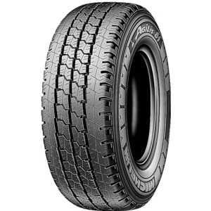 Купить Летняя шина MICHELIN Agilis 81 175/75R16C 101Q