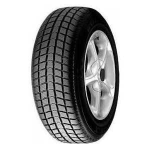 Купить Зимняя шина NEXEN Euro-Win 800 185/80R14C 102P