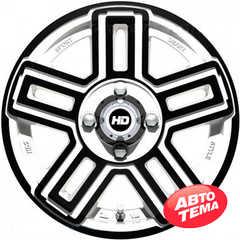 HDS 016 CA-WB - Интернет магазин резины и автотоваров Autotema.ua