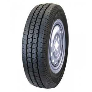 Купить Летняя шина HIFLY Super 2000 195/75R16C 107R