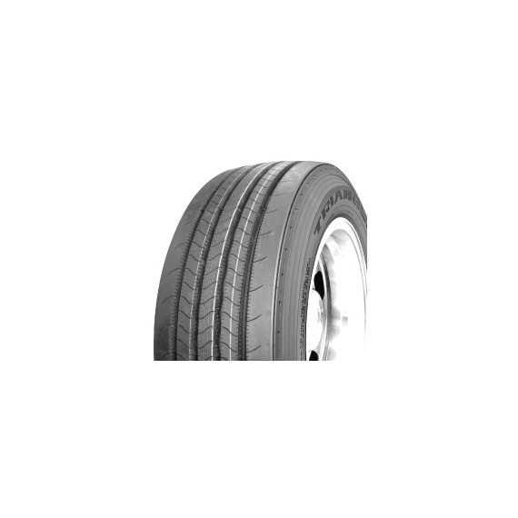 TRIANGLE TR601 - Интернет магазин резины и автотоваров Autotema.ua