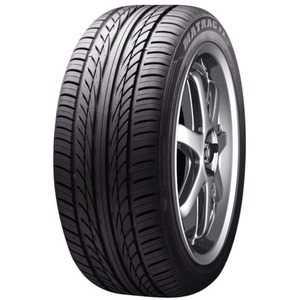 Купить Летняя шина MARSHAL Matrac FX MU11 215/55R16 93W
