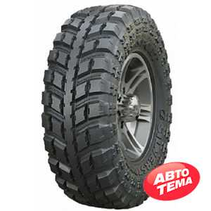 Купить Всесезонная шина SILVERSTONE MT-117 285/85R16 120L
