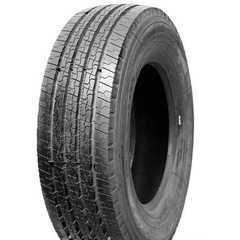 Купить TRIANGLE TR685H 215/75 R17.5 126/124M