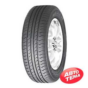 Купить Летняя шина NEXEN Classe Premiere 661 205/70R15 96T