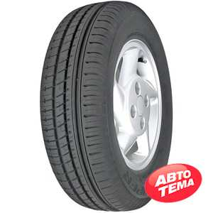 Купить Летняя шина COOPER CS2 165/60R14 75T