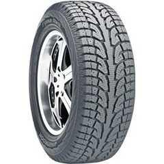 Купить Зимняя шина HANKOOK i*Pike RW11 265/60R18 108T (Под шип)