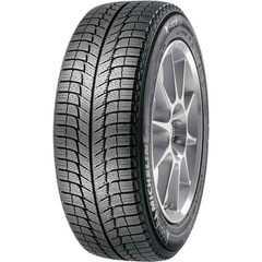 Купить Зимняя шина MICHELIN X-Ice Xi3 235/45R18 98H