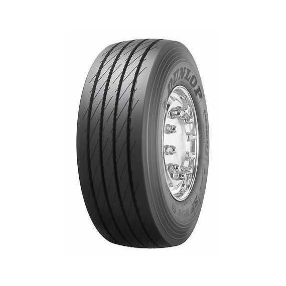 DUNLOP SP244 - Интернет магазин резины и автотоваров Autotema.ua