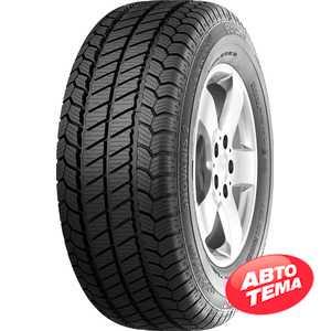 Купить Зимняя шина BARUM SnoVanis 2 205/65R16C 107T